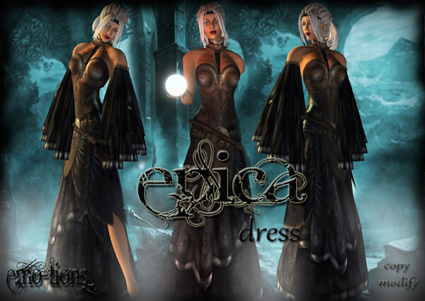 EPICAdress