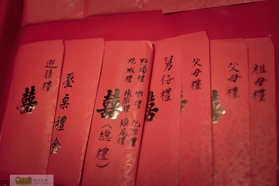正明+凱西-035