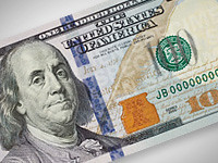 new_100_dollar_note