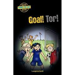 Schuber_Goal_Tor