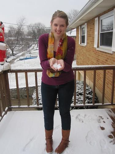 December 12, 2010 009
