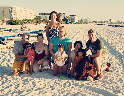 2010 Florida Trip
