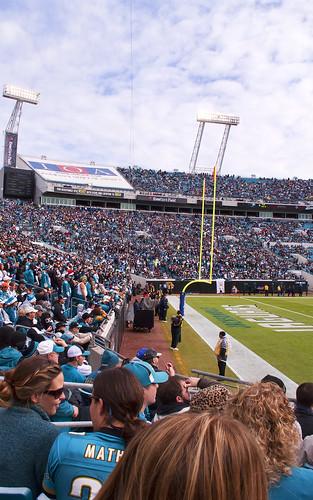 Jacksonville-4852
