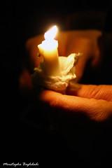 شام غريبان (Moustapha B) Tags: canon eos hope iran religion 7d ایران 18200 candel 2010 89 باور karaj زن کرج شرقی مذهب محرم شمع حاجت بانو