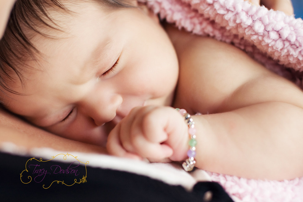 Newborn Photography_003