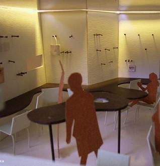KAFE LOHMEYER(interior proposal)_03