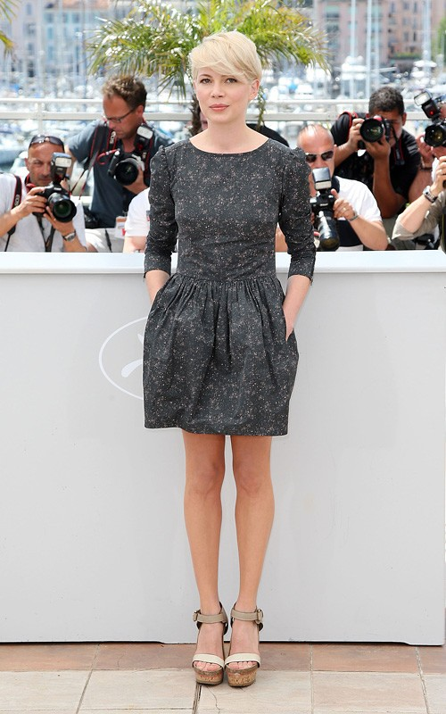 michelle-williams-at-2010-cannes-film-festival