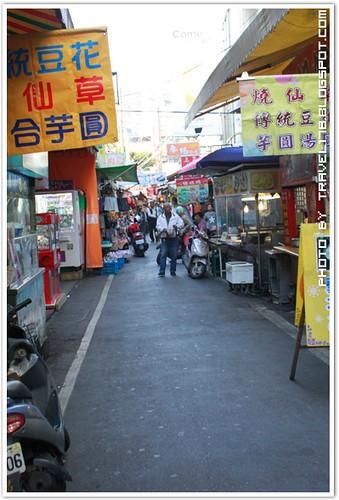 廟東排骨酥麵_2853