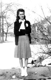 Rose Mackey McLaughlin3