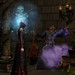 TSM_web_05_Wiz_Nullifys_Witch