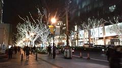 2010 表参道