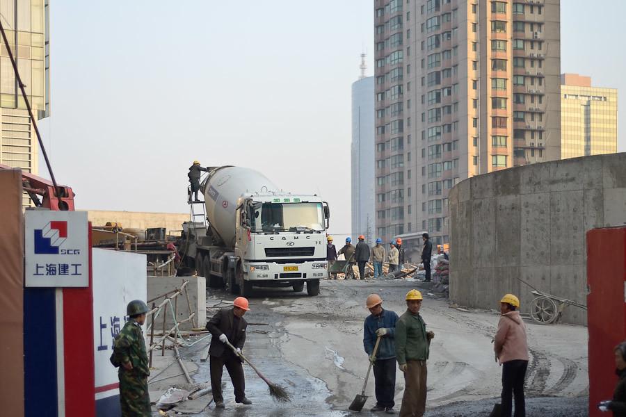 china_life-002.jpg