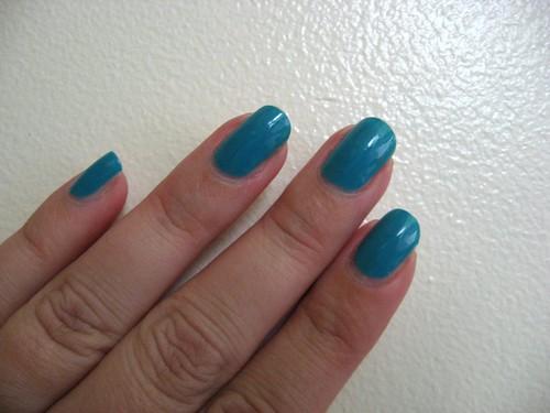 long island nails 1