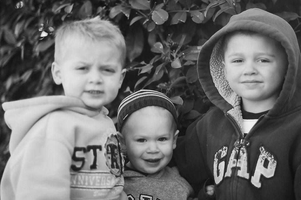 boys 2010