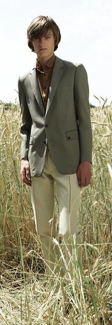 Demy Matzen0051_Sjaak Hullekes SS2011 Lookbook