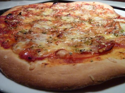 pizza pate fine 05