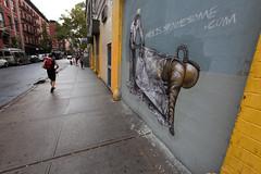 new-york-baudchon-baluchon-16 août 2010-26728421