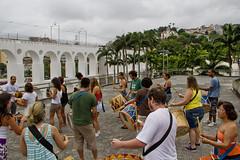 Oficina de percusso Rio Maracatu (Luiz Baltar) Tags: brazil brasil riodejaneiro canon rj oficina fotos aula fundioprogresso fundio lapa riomaracatu percusso baltar aulo oficinadepercusso luizbaltar