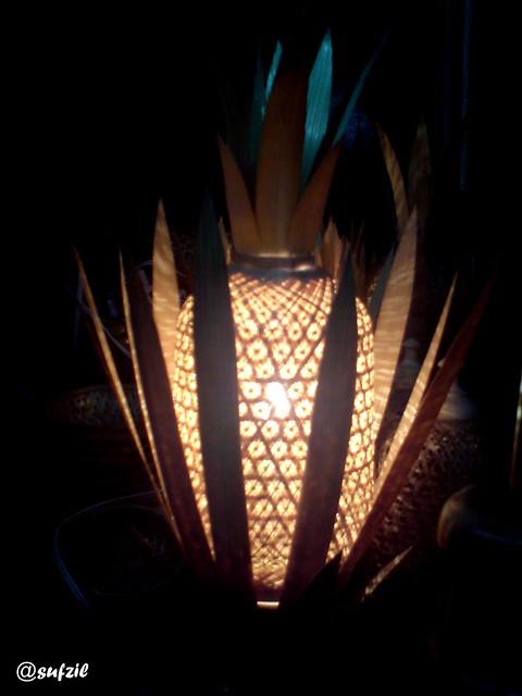 CRAFT LIGHT