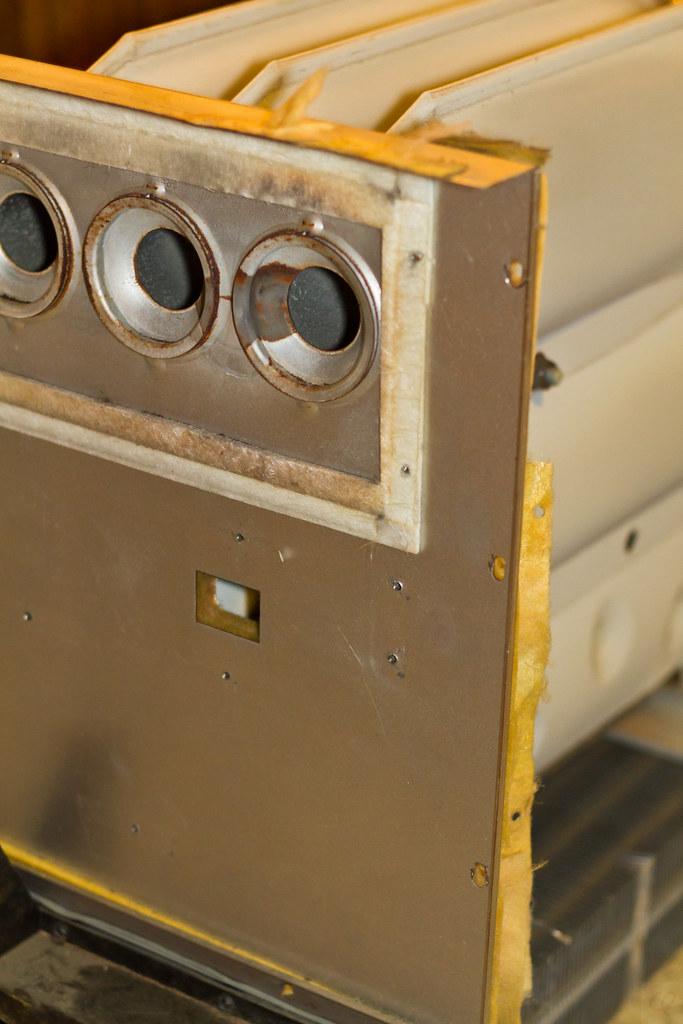 lennox heat exchanger. furnace repair (kris kumar) tags: usa ny home parts basement burner pittsford lennox heat exchanger