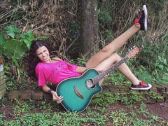 Fotos de Rosana Alves