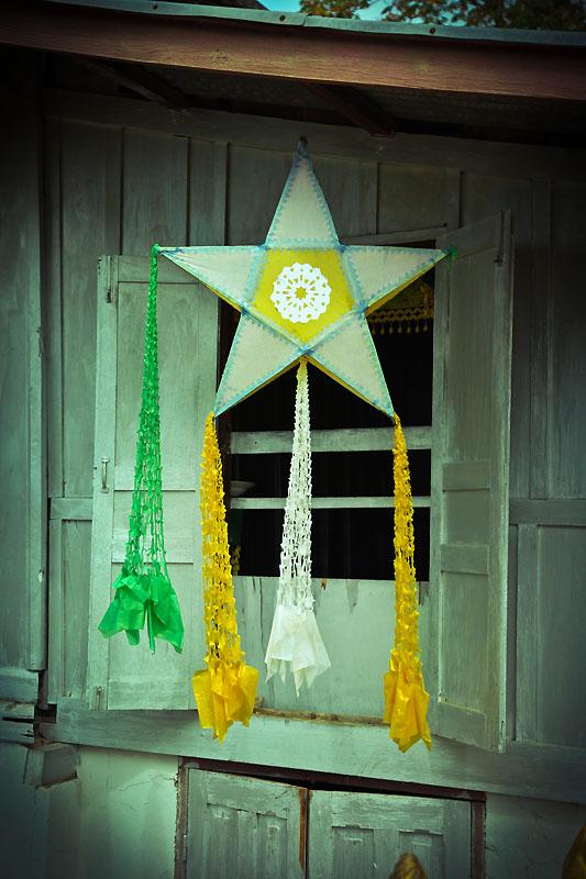 Star IMG_1843-w