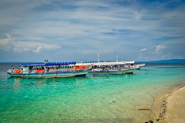 Babu Santa Beach - Talikud Island - Samal City 10-10 (663)