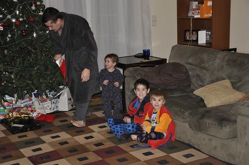 Christmas 20101225 5248