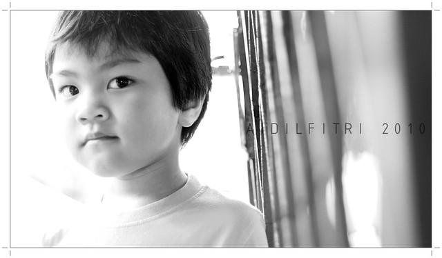 aidilfitri 2010 (64)