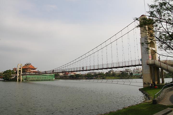 龍潭大池南天宮051