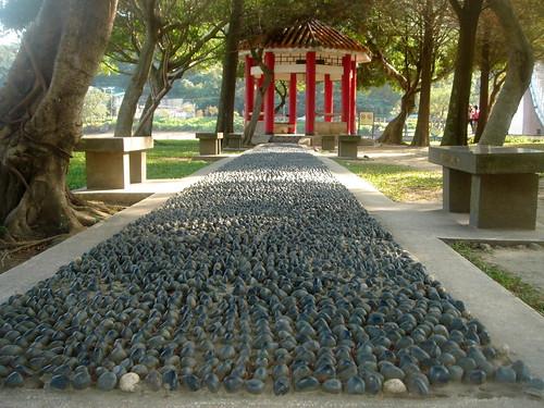 Dahu Park (Taipei) 019.1