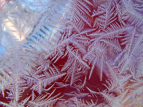 Ice Crystals-3