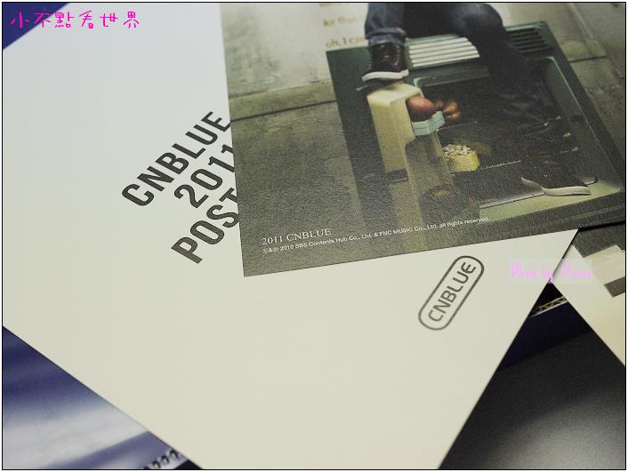 CNBLUE 2011官方月曆_09.jpg