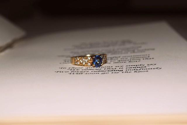 engagement! 074