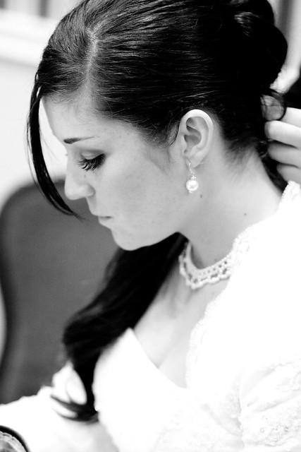 Court wedding-22