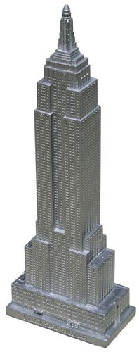 empire-state-building-souvenir