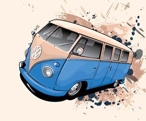VW_Camper_by_joke_art