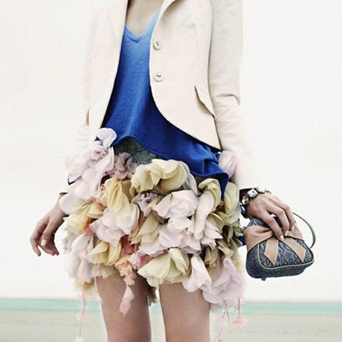 floral-skirt.fabiobarelet