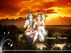 Shivji parvati Wallpapers, God Shiva Baba Darbar Wallpaper by AstrologyMedia