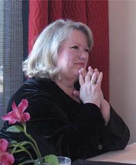 Forgiveness (eldercarelink) Tags: mississippi brandon aging dementia eldercare caregiving caregiver alzeheimers sharewhyyoucare eldercarelinkcom karryhanson