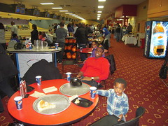"PTC Family Fun Night January 7, 2011-299 • <a style=""font-size:0.8em;"" href=""http://www.flickr.com/photos/57659925@N06/5336149543/"" target=""_blank"">View on Flickr</a>"