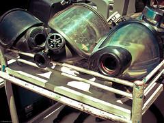 2012 (alejocock) Tags: city colombia photographer colombian ciudad 2006 medellin medelln antioquia urbe acock alejocock httpsurealidadblogspotcom alejandrocock
