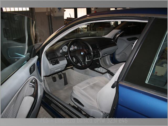 BMW 323i e46-26