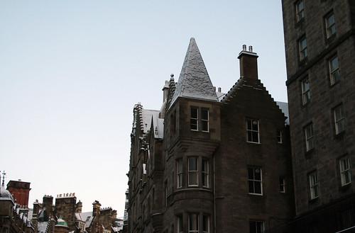 edinburgh i
