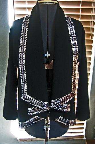 embellishedjacket