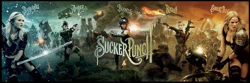 suckerpunch-banner
