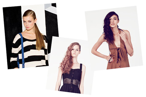 spring-2011-hair-trends-side-part