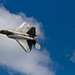 F-22 Raptor Offutt Field