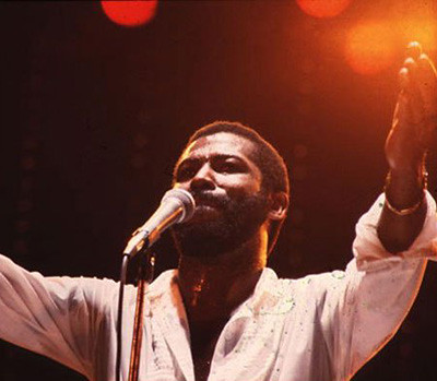 teddy-pendergrass-arms1
