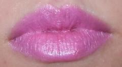 NYX Round Lipstick Narcissus (1)